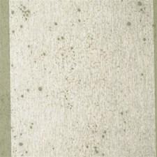 WMA8030 Brussels Stripe Celadon by Winfield Thybony