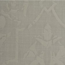 Thunder Damask Wallcovering by Winfield Thybony