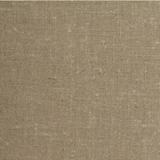 Burlap Solid Wallcovering by Winfield Thybony