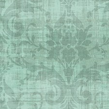 Laduree Wallcovering by Scalamandre Wallpaper