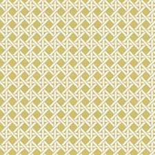 Citrus Wallcovering by Scalamandre Wallpaper