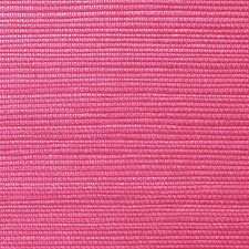 Raspberry Wallcovering by Scalamandre Wallpaper