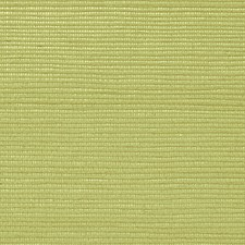 Laurel Wallcovering by Scalamandre Wallpaper