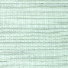 Light China Wallcovering by Scalamandre Wallpaper