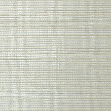 Stockholm Wallcovering by Scalamandre Wallpaper
