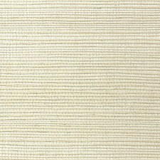 French Grey Wallcovering by Scalamandre Wallpaper