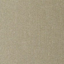 WNT8603 Natural Textiles by Winfield Thybony