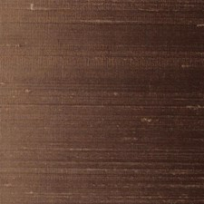 WNT8683 Natural Textiles by Winfield Thybony