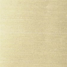 WNT8693 Natural Textiles by Winfield Thybony