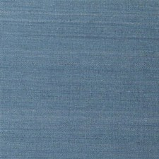WNT8703 Natural Textiles by Winfield Thybony