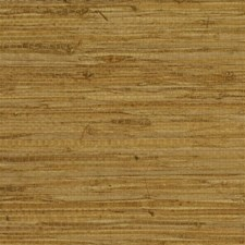 WOS3431 Grasscloth by Winfield Thybony