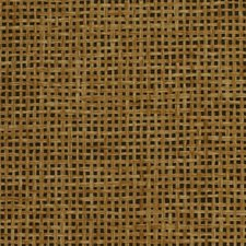 WOS3441 Paperweave by Winfield Thybony