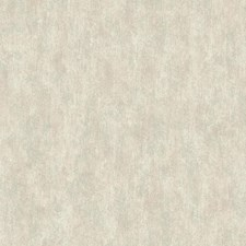 Gray/Silver Novelty Wallcovering by York