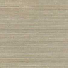 Dove Wallcovering by Scalamandre Wallpaper
