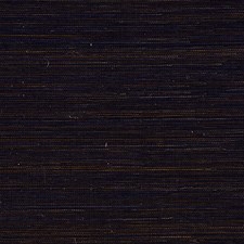 Lapis Wallcovering by Scalamandre Wallpaper