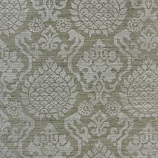 Silver On Pewter Wallcovering by Scalamandre Wallpaper