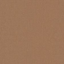 Terra Cotta Wallcovering by Scalamandre Wallpaper