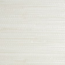 Whitewash Wallcovering by Scalamandre Wallpaper