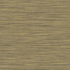 Tigers Eye Wallcovering by Scalamandre Wallpaper