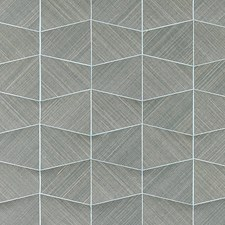 Heron Wallcovering by Scalamandre Wallpaper