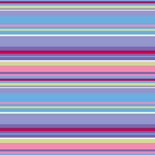 WPB90249 Ribbon Candy Purple Blox Decals by Brewster