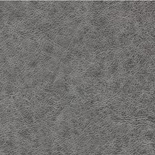 Charcoal Solid Wallcovering by Winfield Thybony