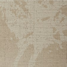 Sandstorm Modern Wallcovering by Winfield Thybony