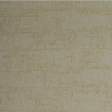 Golden Ivory Texture Wallcovering by Winfield Thybony