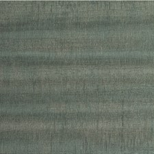Cerulean Texture Wallcovering by Winfield Thybony