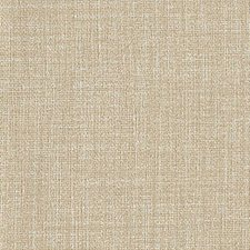 Linen Wallcovering by Scalamandre Wallpaper