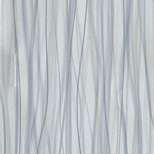 Ocean Wallcovering by Scalamandre Wallpaper