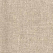Praline Wallcovering by Scalamandre Wallpaper