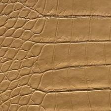 Caramel Wallcovering by Scalamandre Wallpaper
