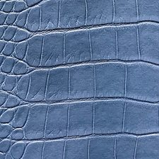 Royal Blue Wallcovering by Scalamandre Wallpaper