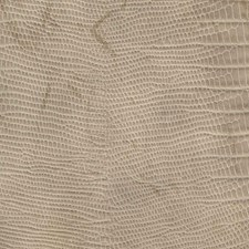 Nugget Wallcovering by Scalamandre Wallpaper