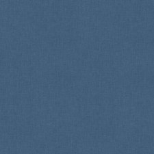 Blue Solids Wallcovering by York