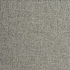 Flannelp Solid Wallcovering by Winfield Thybony