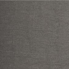 Dark Grey Solid Wallcovering by Winfield Thybony