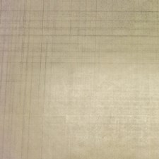 Chinese Silver Wallcovering by Scalamandre Wallpaper