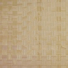 Maple Wallcovering by Scalamandre Wallpaper