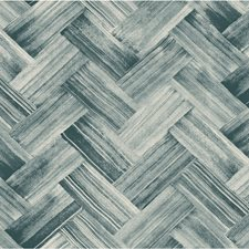 Agave Modern Wallcovering by Winfield Thybony