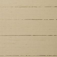 Golden Vanilla Wallcovering by Scalamandre Wallpaper