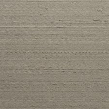 River Stone Wallcovering by Scalamandre Wallpaper