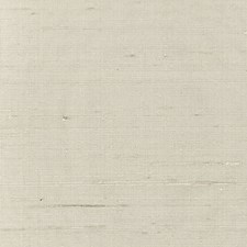 Vanilla Wallcovering by Scalamandre Wallpaper