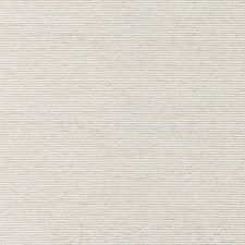 Limestone Wallcovering by Scalamandre Wallpaper