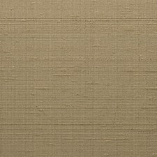 Sienna Wallcovering by Scalamandre Wallpaper