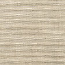 Milk Weave Wallcovering by Scalamandre Wallpaper