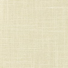 Oat Wallcovering by Scalamandre Wallpaper