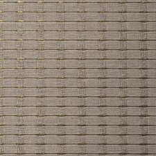 Coppertone Wallcovering by Scalamandre Wallpaper