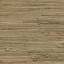 Sagewood Wallcovering by Scalamandre Wallpaper